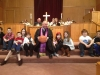 Childrens Sermon - Pastor Tom Hill