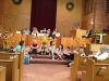 Childrens Sermon - Pastor Tom Hill